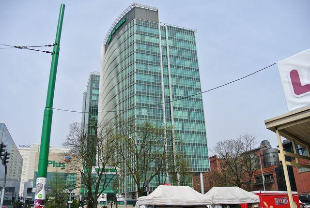 4a Hotel Andersja Kopia