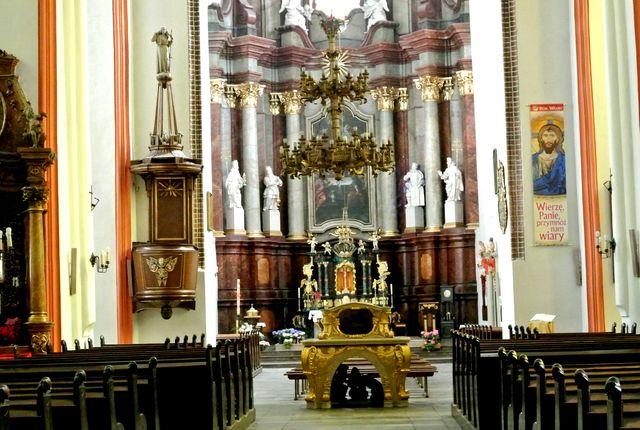 4b Kościół Bożego Ciała Kopia