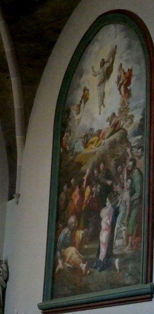 4c Kościół Przemienienia Pańskiego Kopia