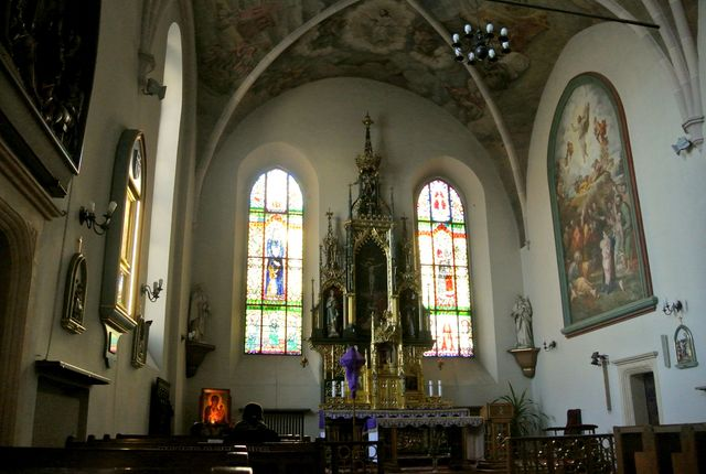 4c Kościół Przemienienia Pańskiego