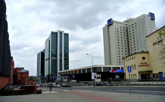 4f Hotel Andersja Kopia