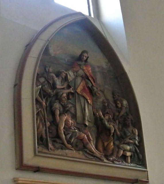 4g Kościół Przemienienia Pańskiego