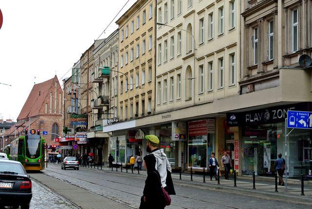 5j ulica Kopia