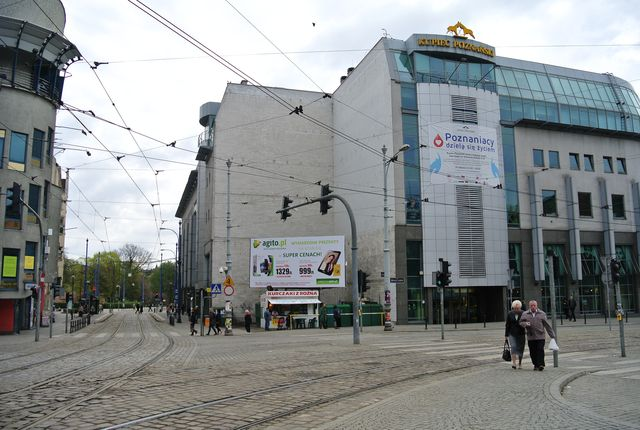 6b Kupiec Poznański Kopia
