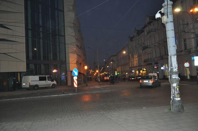6d ulica nocą Kopia