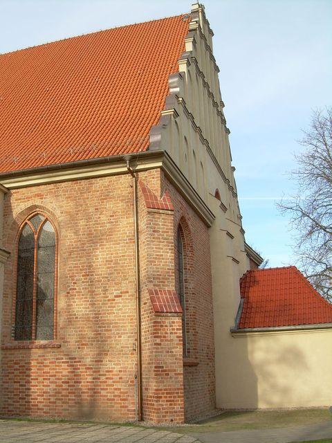 Kościół Wojciecha 02 Kopia