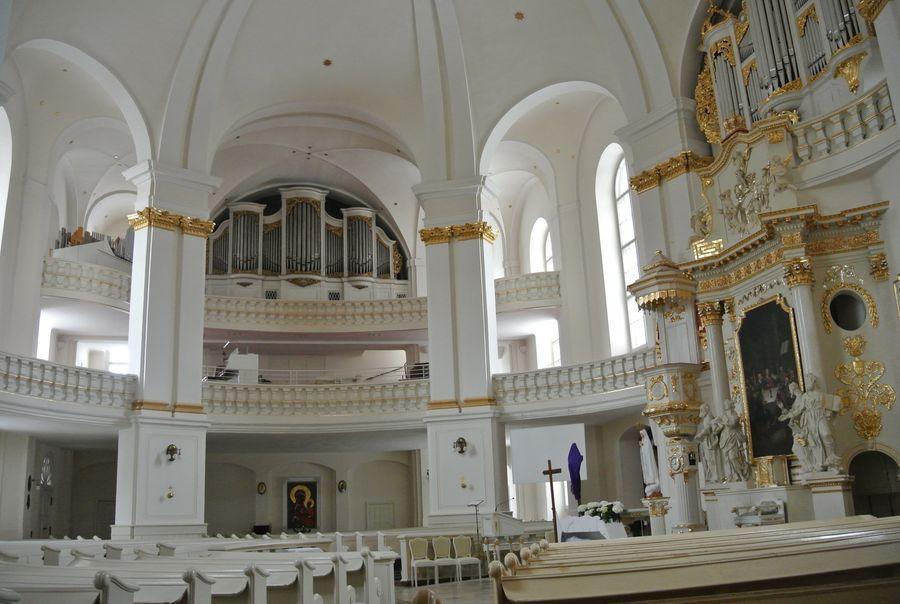 Kościół Wsz.Świętych2 Kopia