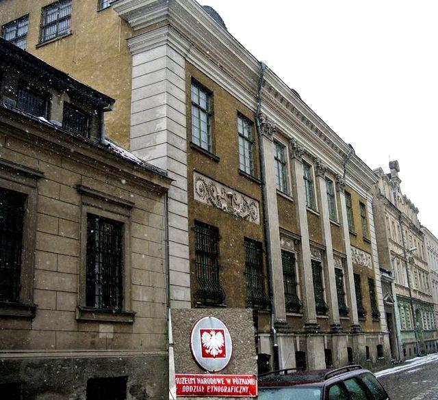 Muzeum Etn.1