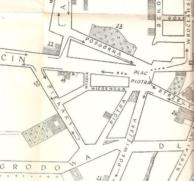 stara mapa 2 Kopia Kopia