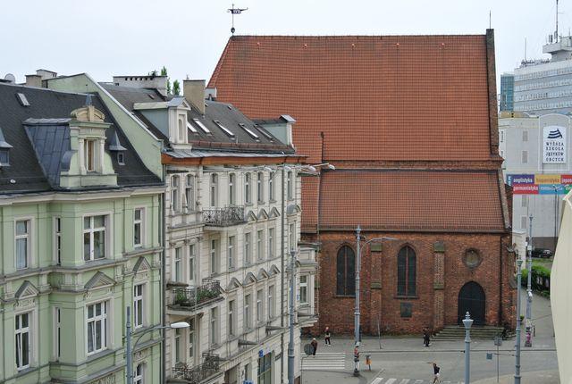 1f Kościół św.Marcina Kopia