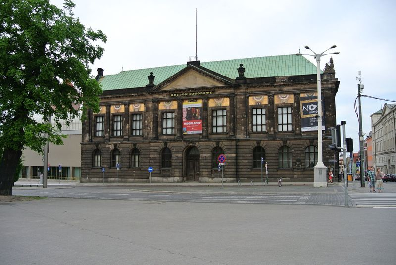 2 Muzeum Kopia