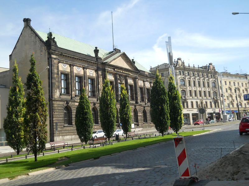 2e Muzeum Kopia
