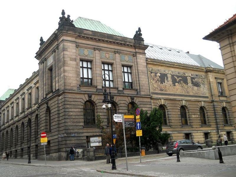 2g Muzeum