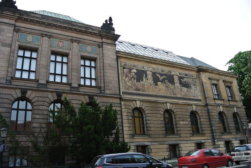 2i Muzeum Kopia