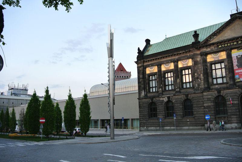 2p Muzeum Kopia