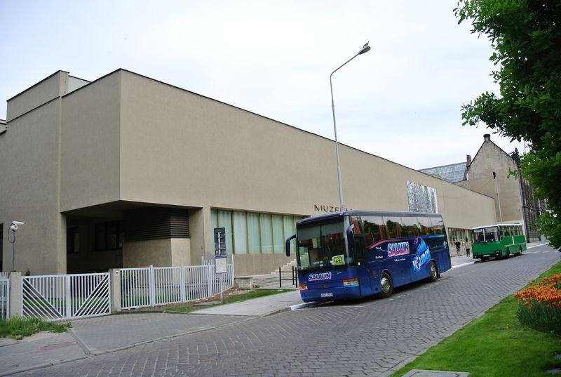2r Muzeum - Kopia (2)