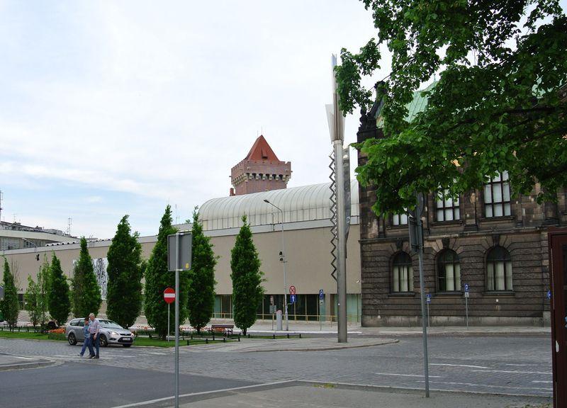 2t Muzeum Kopia