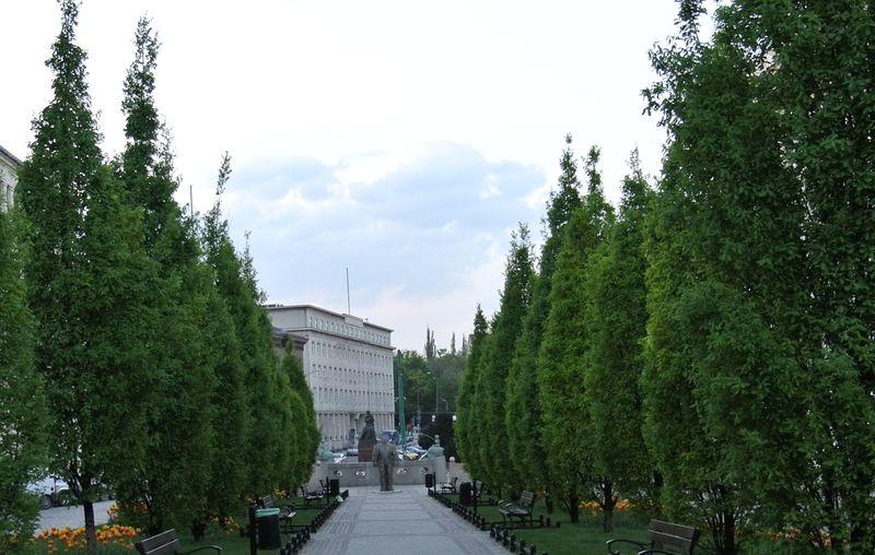 3b środek i pomniki Kopia