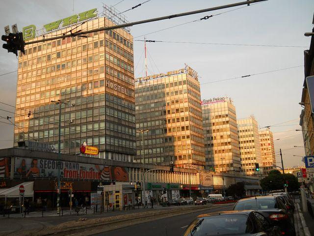 5ag ulica Kopia