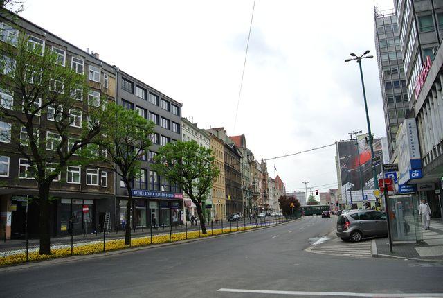 5b ulica Kopia