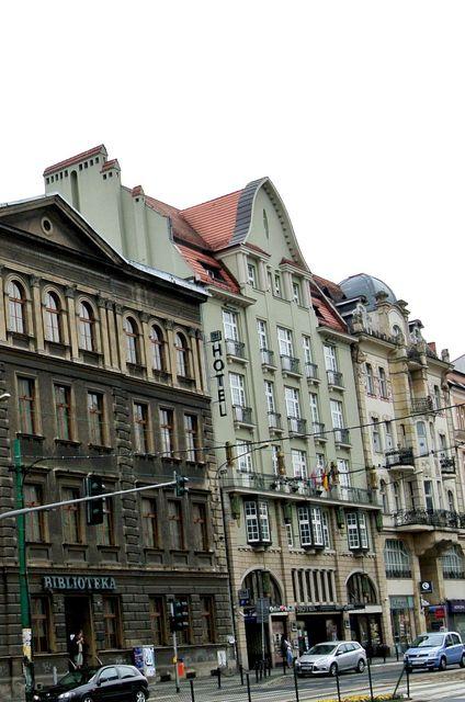 5d ulica Kopia