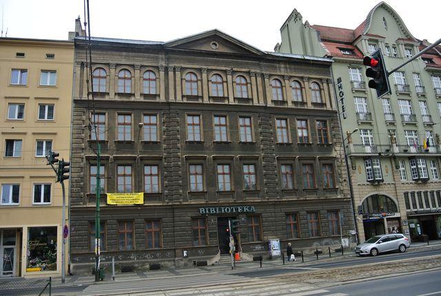 5e ulica Kopia