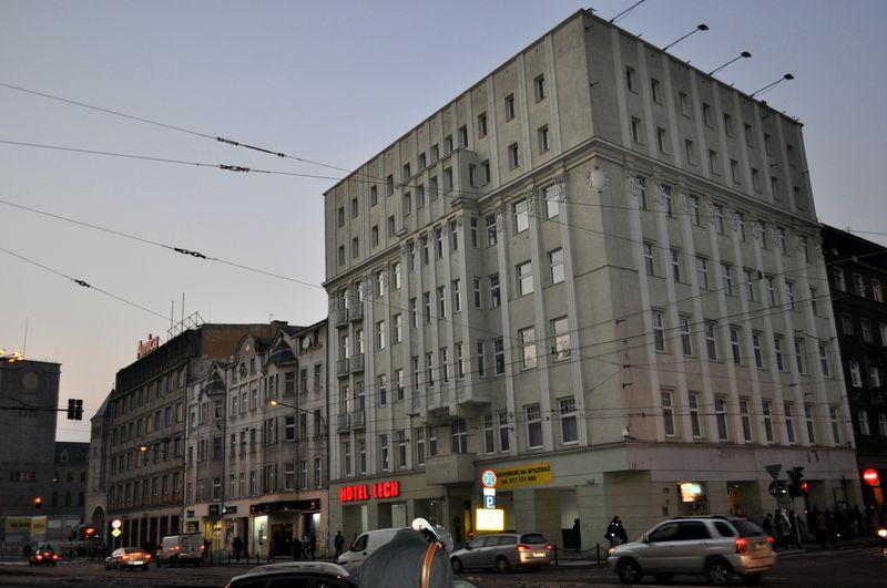 5u ulica Kopia