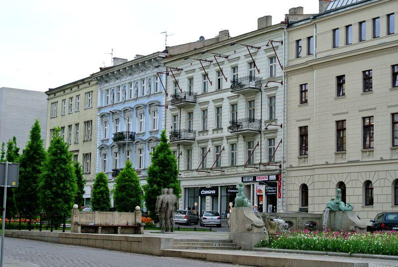 8b Marcinkowskiego II Kopia