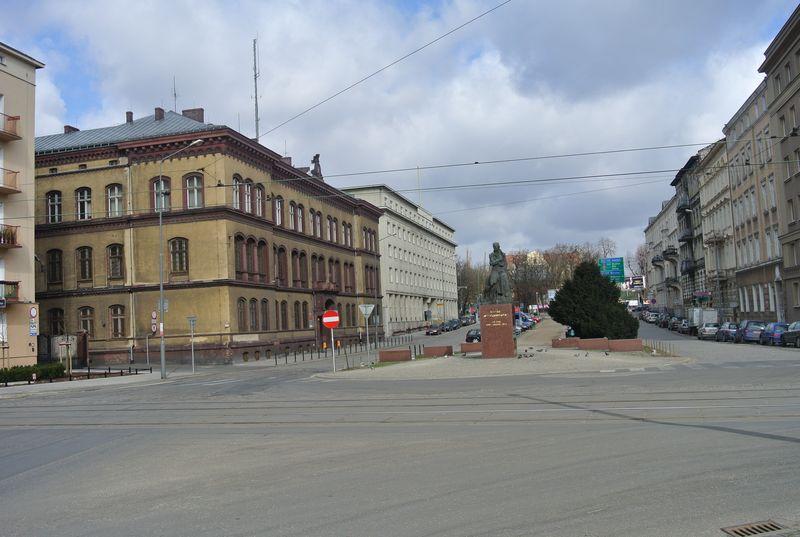 8da Marcinkowskiego II Kopia
