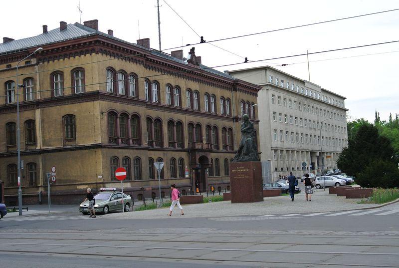8db Marcinkowskiego II Kopia