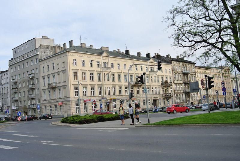 8e Marcinkowskiego II - Kopia (2)