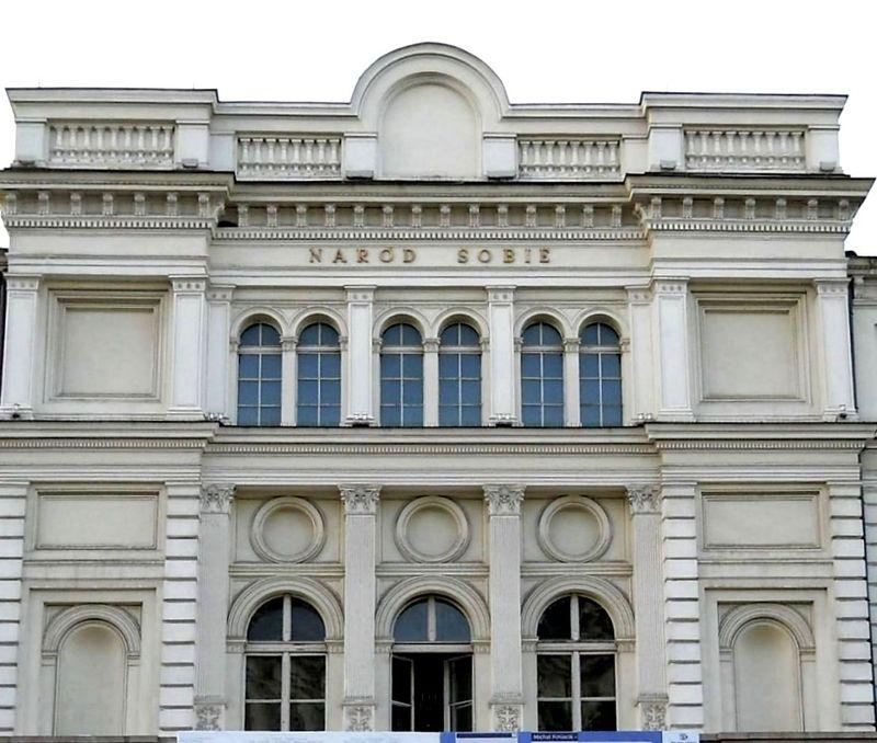 Teatr Polski 3 Kopia