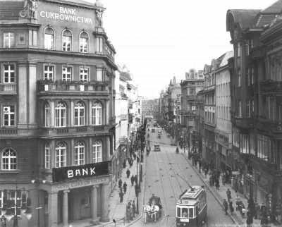 Ulica_27_Grudnia_1918_1931-1939_001