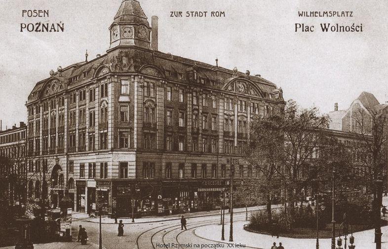 hotel-rzymski-1908-001 Kopia
