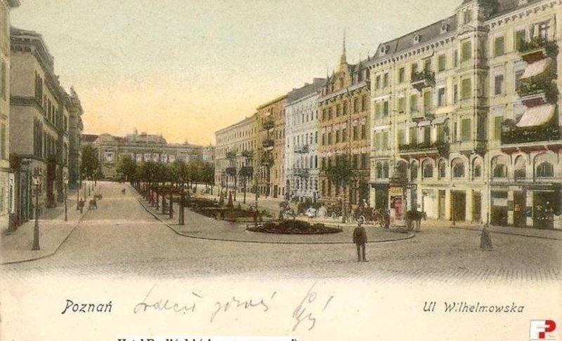 kopia z z12930478Q,Aleje-Marcinkowskiego Kopia
