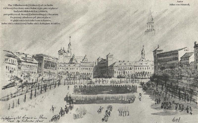 plac-wilhelmowski-1846-00101 Kopia