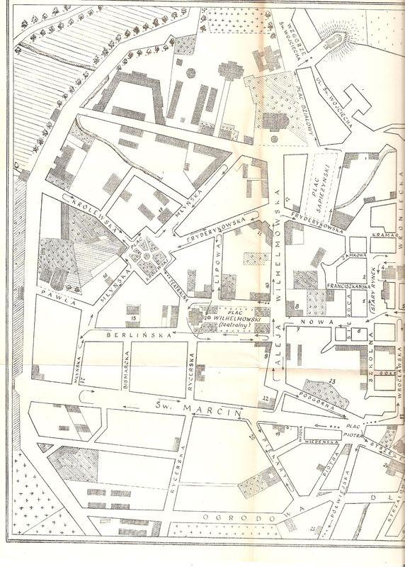 stara mapa 2