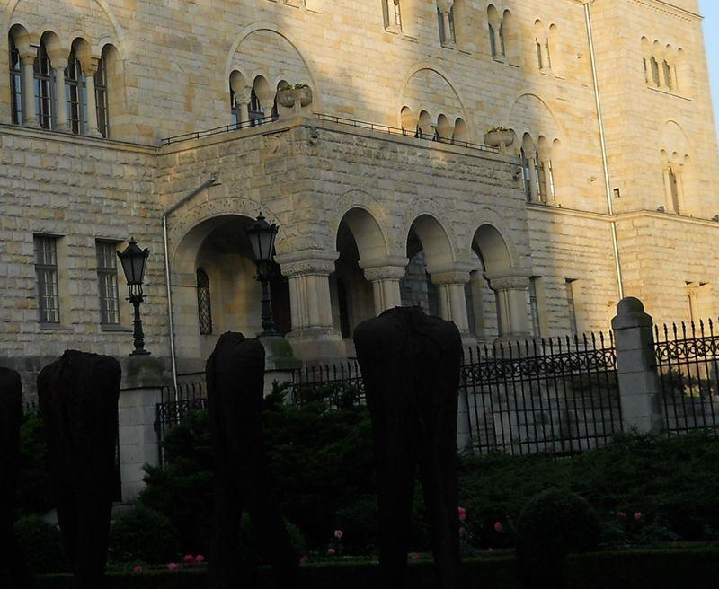 27 Zamek Cesarski Kopia