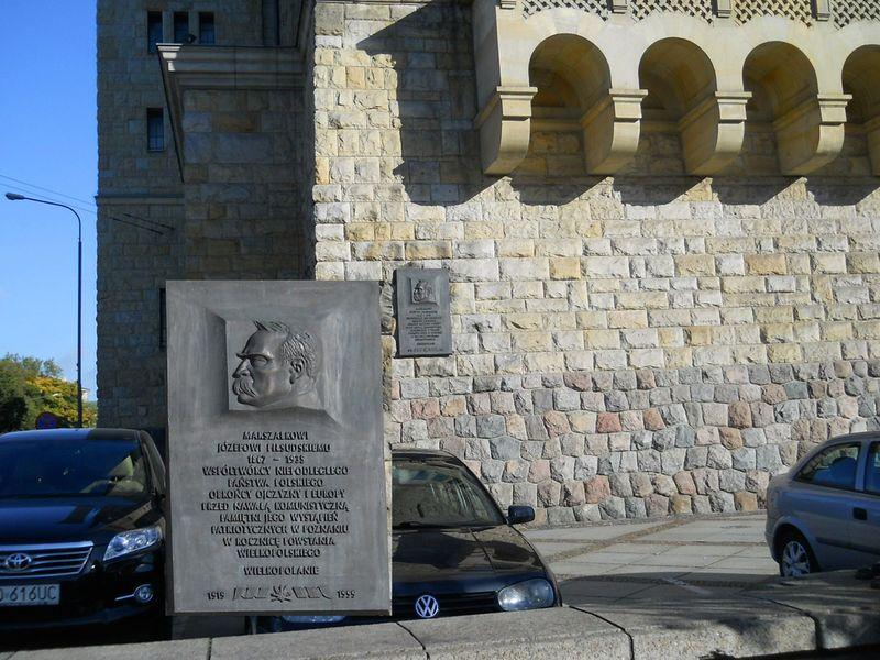 52 Zamek Cesarski