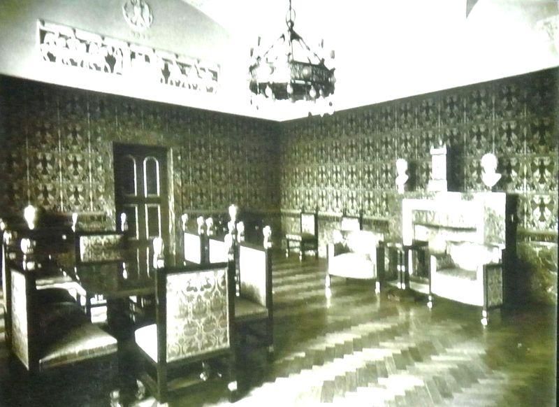 70a Z. Cesarski St.zdjęcia