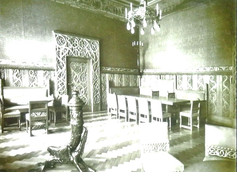 70c Z. Cesarski St.zdjęcia