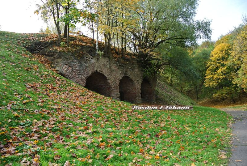 Bastion I Johannz Kopia