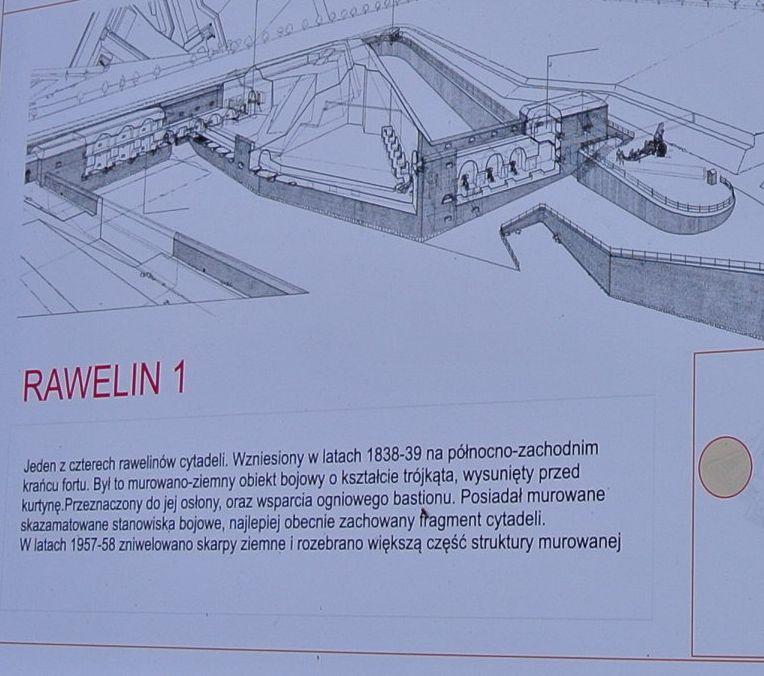 Rawelin I