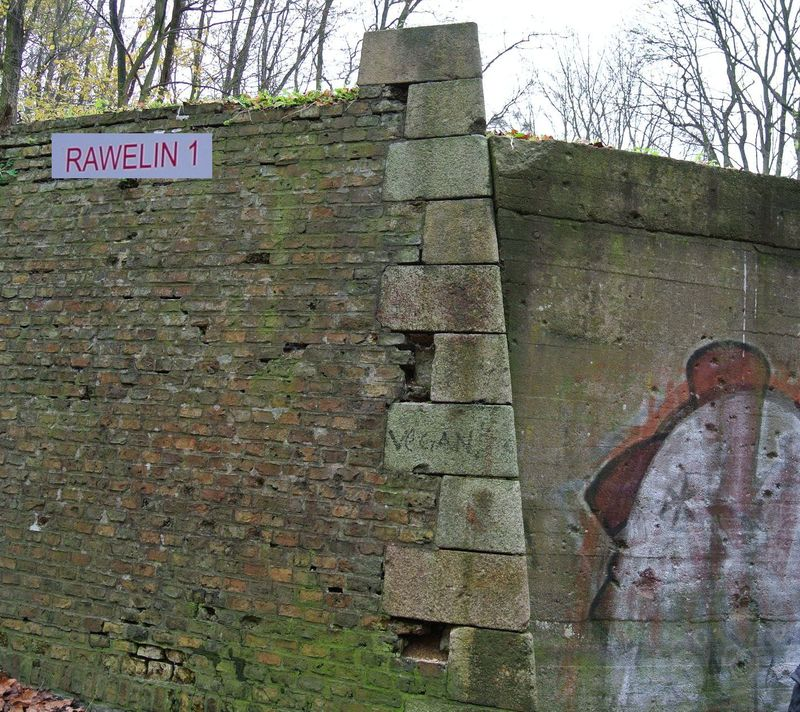 raweli I