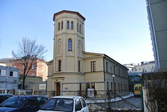 1b kantor cegielskiego
