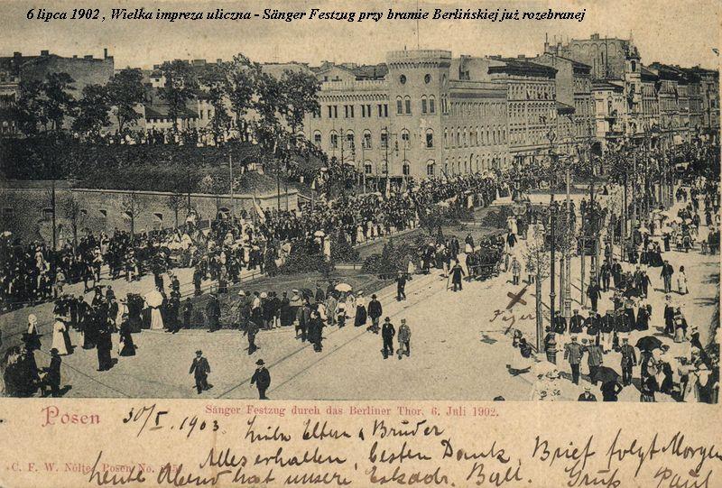 Brama Berlińska 6