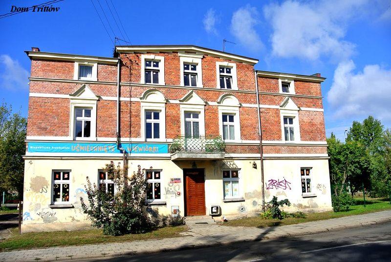 Dom Trittów1