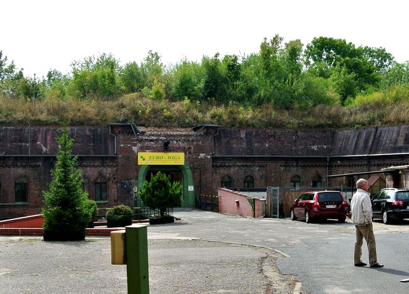 Fort I - 1 Kopia