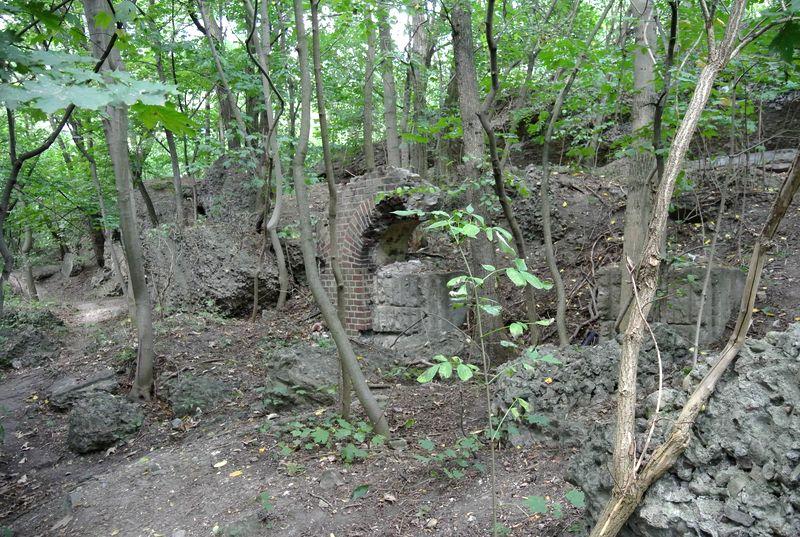 Fort IVa - 62