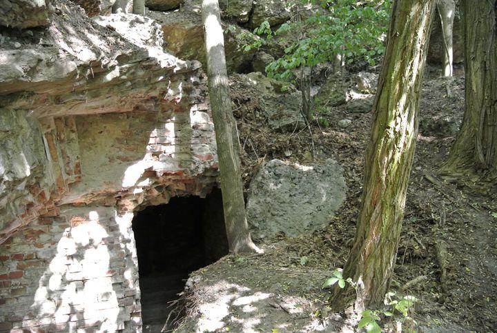 Fort IVa - 63
